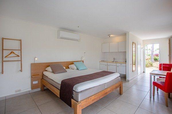 Sleep Studio Chogogo Curacao